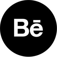 media_icon_behance