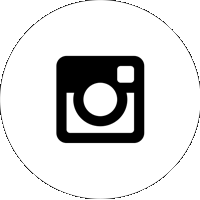 media_icon_Instagram