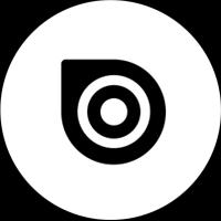 media_icon_isuu