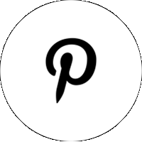 media_icon_pinterest