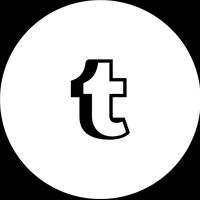 media_icon_tumblr