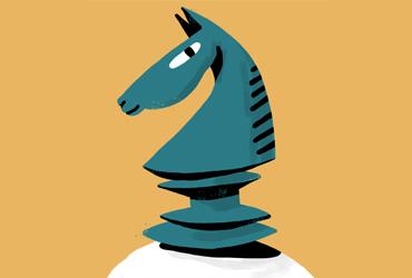 chessandjazz